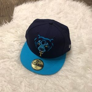 Mishka Death Adder New Era 5950